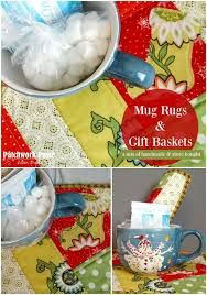 Image result for christmas items to sew and sell