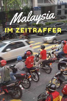Kuala Lumpur, Highlights, Batu Caves, Malaysia Travel, Destinations, Viajes, Luminizer, Hair Highlights, Highlight