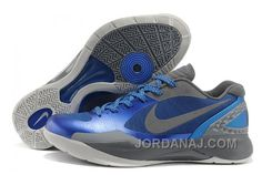 http://www.jordanaj.com/nike-zoom-hyperfuse-2011-griffin-low-blue-gray-nzh0670.html NIKE ZOOM HYPERFUSE 2011 GRIFFIN LOW BLUE GRAY NZH0670 Only 74.73€ , Free Shipping!