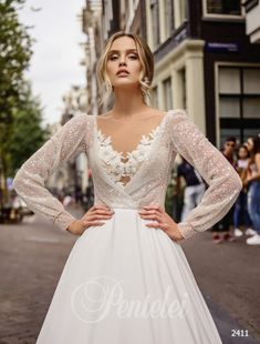 Gloria Ära Couture - Luxury Bridal Gowns - At Affordable Prices European Wedding Dresses, Wedding Dress Prices, Buy Wedding Dress, Dream Wedding Dresses, Bridal Dresses, Inexpensive Dresses, Affordable Dresses, Divas, Bridal Nightgown