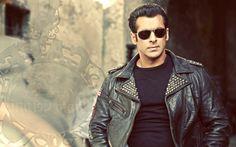 salman khan bollywood celebrity wide Bollywood Wallpaper, Round Sunglasses, Mens Sunglasses, Free Hd Wallpapers, Salman Khan, Bollywood Celebrities, Leather Jacket, Jackets, Celebrity