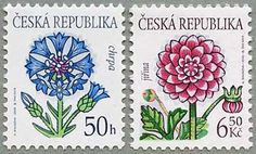 ◇ Czech  2003