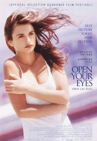 Rent Open Your Eyes starring Eduardo Noriega and Penélope Cruz on DVD and Blu-ray. Get unlimited DVD Movies & TV Shows delivered to your door with no late fees, ever. Eye Movie, Movie Tv, Tom Cruise, Foreign Movies, Star Wars, Open Your Eyes, Great Movies, Picture Photo, The Originals