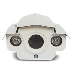 # Specials Price New 1200TVL CCTV Camera 1/3 SONY CCD Outdoor Waterproof IR HD Surveillance camera W92-TNB-1200 with Array led 50m night vision [Siezo0Bk] Black Friday New 1200TVL CCTV Camera 1/3 SONY CCD Outdoor Waterproof IR HD Surveillance camera W92-TNB-1200 with Array led 50m night vision [PCW1y4x] Cyber Monday [VcROQ0]