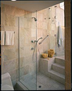 Light Tile colour for the master bathroom  Houzz.com