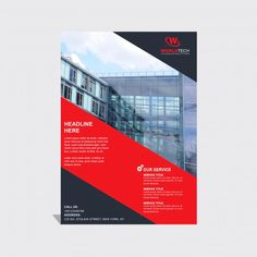 Trifold Sales Brochure Template Brochures Brochure Template And - Sales brochure template