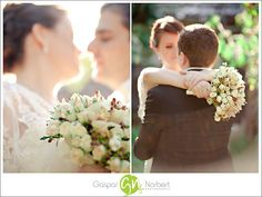 Wedding photography © www.gasparfoto.ro
