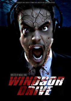دانلود فیلم Windsor Drive 2015 http://moviran.org/%d8%af%d8%a7%d9%86%d9%84%d9%88%d8%af-%d9%81%db%8c%d9%84%d9%85-windsor-drive-2015/ دانلود فیلم Windsor Drive محصول سال 2015 کشور آمریکا با کیفیت WEBDL 720P و لینک مستقیم  اطلاعات کامل : IMDB  امتیاز: N/A (مجموع آراء N/A)  سال تولید : 2015  فرمت : MKV  حجم : 600 مگابایت  محصول : آمریکا  ژانر : رازآلود, ه