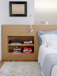 Cabeceros de cama alternativos