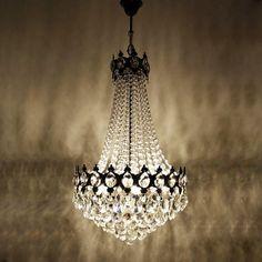 details zu jugendstil deckenlampe um 1920 antik kronleuchter lampe art nouveau chandelier art. Black Bedroom Furniture Sets. Home Design Ideas