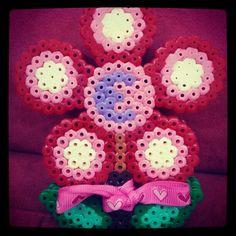Flower for teacher's day