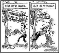 Pretty much!!!!!!
