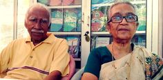 www.southinkk.in - The Marshal we miss – A Lament by the Historians of Kanyakumari District