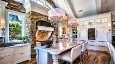This picture and more can be seen at Veranda Designer Homes by Betty Baker. Click the link above to browse additional photos and galleries
