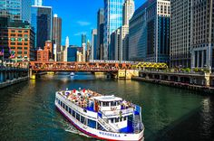 chicago-boat-tour