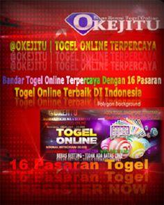 Live draw sgp - Live draw Singapore,SIARAN LANGSUNG PENGELUARAN 4 ANGKA Toto Singapura -di siarkan Secara Live Sgp.