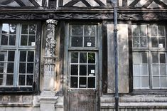 Rouen, Beautiful Places, Photography, Tips