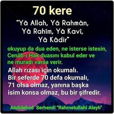 Allah Islam, Prayers, Lifestyle, Books, Fashion, Rage, Amigurumi, Health And Beauty, Moda