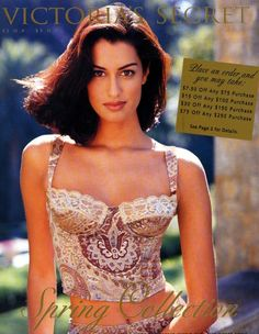 Lay by of sexy photos of Yasmeen Ghauri wide different swimsuits. 90s Party Outfit, 90s Outfit, Niki Taylor, Victoria Secret Catalog, Stephanie Seymour, 90s Fashion Grunge, 90s Grunge, Paulina Porizkova, Elle Macpherson