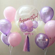 งานแฟชั่นเด็กน้อย แบรนด์ @arpanetgirl ขอบคุณที่ไว้วางใจ @balloonhubb นะคะ ______________________________________________________ BalloonHubb ตามใจลูกค้ายิ่งกว่าแฟน!! แม่ค้าใจดีมากกก แอดไลน์เลยค่า หรือโทรมาคุยก้อได้น้า~☺️ ••••  : @ hiballoonhubb (มี @ ด้วยนะคะ) ••••••••• ☎  : 086.533.8383•••••••••••••••••••••••••••   ส่ง 24 ชม (เฉพาะกทม&ปริมณฑล ค่ะ) ••••••••••  IG : BalloonHubb•••••••••••••••••••••••••••••  ใช้งานลูกโป่งวันไหนรับวันนั้นนะคะ‼❌••••••••••••  โป่งเป...