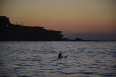 Bondi sunrise march 1st 6am