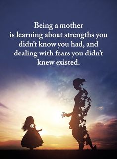 17 trendy quotes about strength mother Motivational Quotes For Life, Mom Quotes, Life Quotes, Inspirational Quotes, Mother Quotes, Random Quotes, Mom So Hard, Queen Quotes, Quotes About Strength
