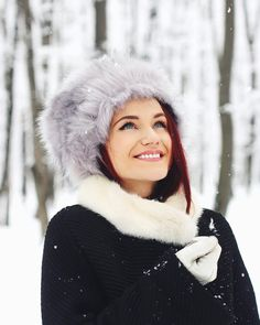 Jean Webster, Style Icons, Winter Hats, Abs, Drum, People, Pictures, Outfits, Clothes