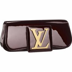 Louis Vuitton Sobe Sobe Clutch M93728