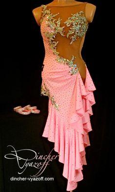 49 Best dresses images  4380c9c7f