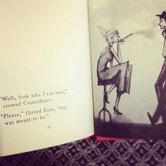 Joseph Gordon-Levitt - The Tiny Book of Tiny Stories Vol 1 Tiny Stories, Lyric Quotes, Lyrics, Joseph Gordon Levitt, Writing Promps, Coincidences, Crow, Favorite Quotes, Fairy Tales