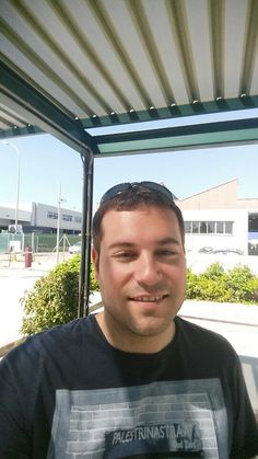 Libertad de horarios!!! blog.evayalexdelarosa.com