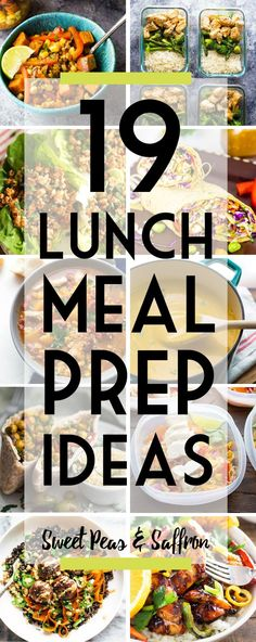 19-healthy-lunch-meal-prep-ideas