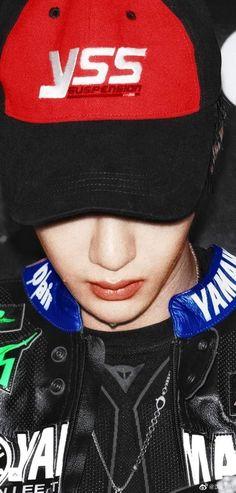 Back Hug, Live Action, My Boys, Chen, Bullet, Idol, Poster, Beauty, Cute Boys
