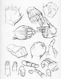 nocche-delle-mani