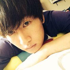 Hyuk tw updated