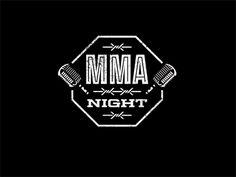 #MMA in Dubuque 1/25!