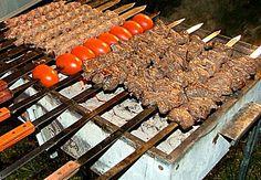 armenian food and greek food   mediterranean, food, greek, kabob, lebanese, armenian, persian, middle ...