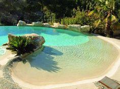 Resultado de imagen para piscinas bacanas