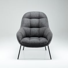Skandinavisches Design & Inneneinrichtung - Tøndel Köln