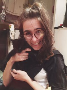 Media Tweets by Dodie Clark (@doddleoddle) | Twitter