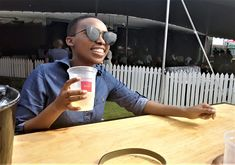 If one could describe Rands Cape Town in one word it would be 'LIT'. The bar and grill/open-air lifestyle space is always a vibe. I have been there both during the day and at night and whether you are there for a lunch date with colleagues or umntu wakho (Xhosa, lliteral translation is 'your person' aka your girlfriend or boyfriend) or a night out with your chommies (friends), it is sure to impress! Xhosa, During The Day, Your Girlfriends, Cape Town, Night Out, Grilling, Boyfriend, Lunch, Restaurant