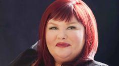 Cassandra Clare will be at the NY Comic Con too!