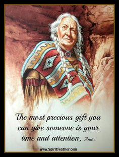Native American Prayers, Native American Indians, Spiritual Quotes, Nativity, Spirituality, Artwork, Gifts, Southern Sayings, Precious Gift