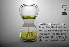 Seen on Tumblr: http://www.pengtaodesign.com/pages/tea_time.html