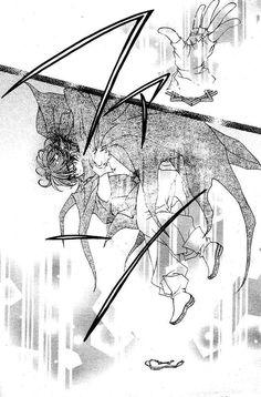 Manga MeruPuri- M-rchen Prince cápitulo 1 página 001.jpg