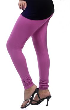 -   iplt20fashion.com brings you the most desirable and stylish leggings which enhance your comfort zone and develop your personality.  Modern fashion says leggings are the most conventional form of fashion.