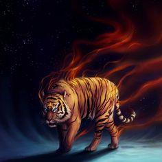 The Tiger iPad 4 Wallpaper Wild Animal Wallpaper, Tiger Wallpaper, 4 Wallpaper, Wallpaper Ideas, Tigers Live, Ipad Mini Wallpaper, Tiger Dragon, Tiger Art, Creative Background