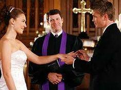 Not married lucas