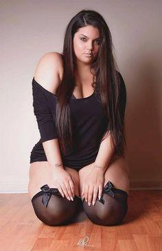 Cassie Lee