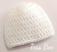 Premature Baby Hats 3 NICU Hats Triplets Hats Tiny Baby | Etsy Baby Boy Beanies, Boys Beanie, Baby Hats, Preemie Babies, Premature Baby, Twin Babies, Third Baby, Crochet Round, Newborn Baby Gifts